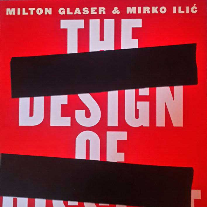The Design of Dissent