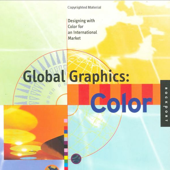 Global Graphics:color