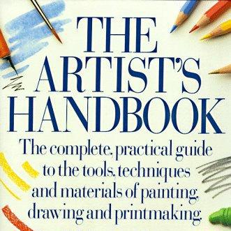 ArtHandbook