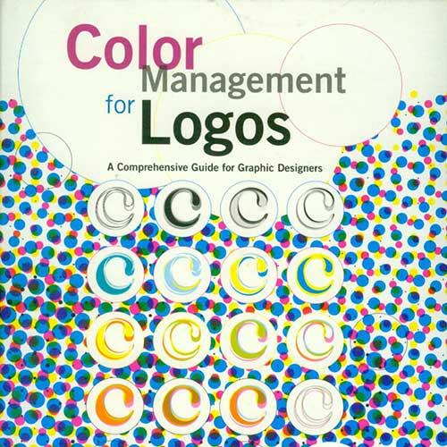 کتاب چاپی Color-Managment-for-logo-s