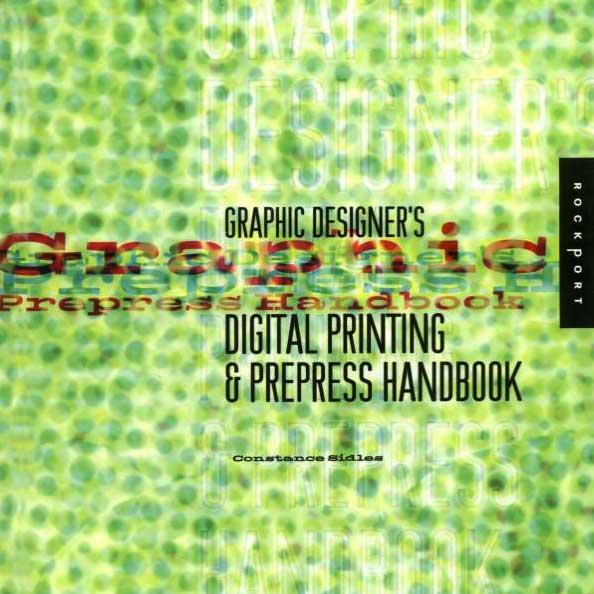 کتاب چاپی Digital-book