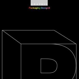 کتاب چاپی PackagingDesign8